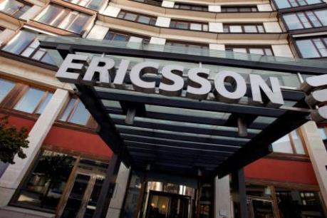 'Bỏ qua' Huawei, Telenor lựa chọn Ericson cung cấp mạng 5G