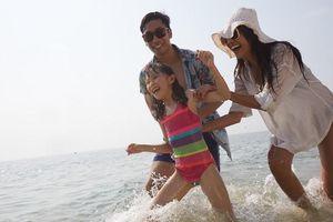Việt Nam là một trong mười thị trường phát triển du lịch nhanh nhất thế giới