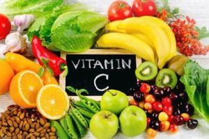 Bỏ tủ những thực phẩm quen thuộc giúp thanh lọc phổi cho người nghiện thuốc