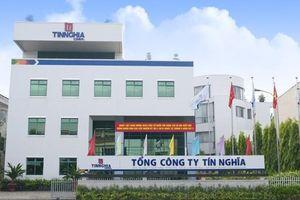 Tín Nghĩa sẽ thoái vốn tại NTW và ILB, phát hành 300 tỷ đồng trái phiếu