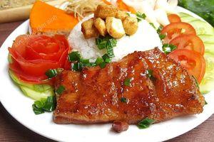 Món ăn Việt nào được tìm kiếm nhiều nhất trên Google?