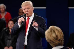 Quyết định có thể dẫn tới thành bại của Tổng thống Trump trong cuộc bầu cử 2020
