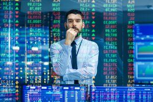 Chọn cổ phiếu theo kỳ vọng cổ tức