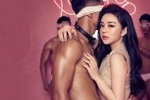 Những MV nhạc Việt gây tranh cãi nhất 2019