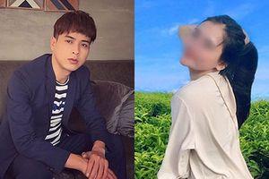 Vì sao Hồ Quang Hiếu im lặng khi bị gái trẻ tố 'cướp đời con gái'