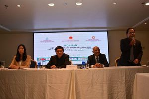 Hội chợ Triển lãm Vietnam Expo sẽ được tổ chức tại Malaysia vào tháng 9/2020