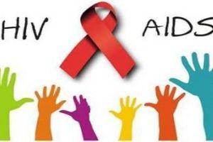 Cuộc chiến 27 năm chống HIV/AIDS tại Cần Thơ