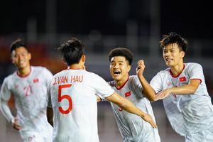 AFC chỉ ra sự vắng mặt đáng tiếc nhất của U23 Việt Nam