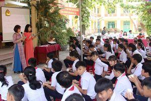 Giải pháp triển khai chương trình giáo dục phổ thông mới của Đà Nẵng ra sao?