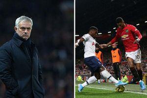 Top 4 Premier League: MU lợi thế, Mourinho trở ngại lớn
