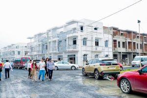 LDG 'đội sổ' doanh nghiệp nợ thuế tỉnh Đồng Nai