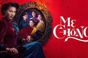 7 bộ phim bản quyền của Việt Nam được phát sóng trên Netflix