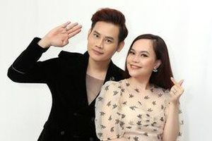 Nam MC nổi tiếng VTV chạnh lòng ghen tỵ với mái ấm sung túc của Ốc Thanh Vân, tiết lộ từng nhiều lần định ly hôn