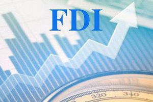 Mở cửa thu hút FDI và vấn đề môi trường