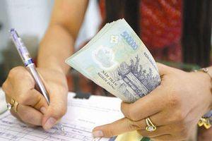 3 chính sách tiền lương quan trọng có hiệu lực từ 1/1/2020
