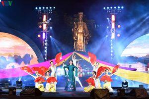 Hà Nội đón nhận danh hiệu 'Thành phố sáng tạo' của UNESCO