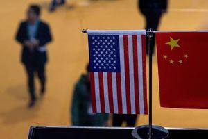 Trung Quốc sẽ mua thêm 200 tỷ USD hàng hóa và dịch vụ của Mỹ