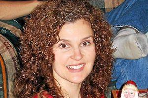 Cái chết của nữ doanh nhân tài năng sau khi cãi vã với chồng