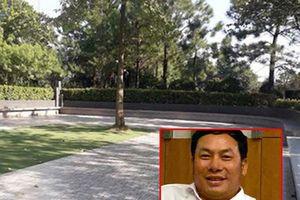 Chủ tịch UBND Hà Nội chỉ đạo công an vào cuộc vụ cháu bé bị đánh ở Ciputra