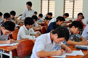 Làm sao thúc đẩy xã hội hóa giáo dục?