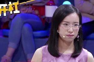Cô gái bị mắng là 'con lợn ngu ngốc' trở thành tiến sĩ Harvard nhờ câu nói của mẹ