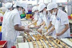 Hộ kinh doanh sản xuất và kinh doanh kẹo mứt thành lập thế nào?