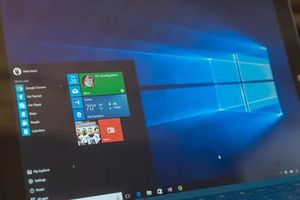 Cách để có bản quyền Windows 10 miễn phí