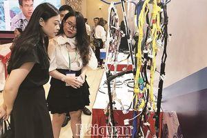 TP Hồ Chí Minh mạnh tay kích cầu sản phẩm công nghiệp hỗ trợ