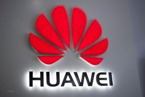 Nhà mạng lớn nhất Na Uy tiếp tục sử dụng thiết bị của Huawei cho mạng