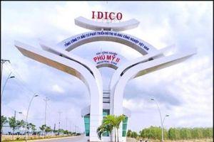 IDICO nỗ lực mời gọi đầu tư cho thuê đất