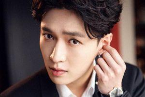 Lay (Exo) tung teaser MV solo mới