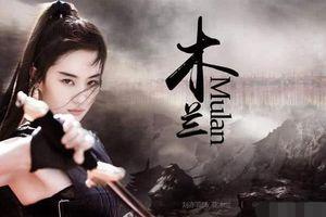 Toàn bộ dàn diễn viên 'Mulan' live-action: Chỉ duy nhất một người có quốc tịch Trung Quốc
