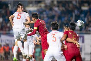 Bản tin thể thao hôm nay 16/12/2019: Xác định 2 'quân xanh' sẽ đấu với U23 Việt Nam ở Hàn Quốc