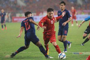 U23 Việt Nam chốt lịch thi đấu với 2 'quân xanh' của Hàn Quốc