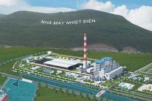 Vật vã dự án BOT ngành điện
