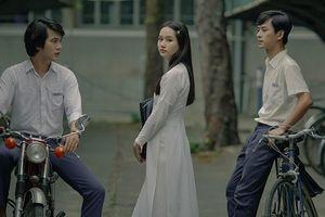 Phim Tết 2020: Lăng kính 'rọi' đời sống đương đại