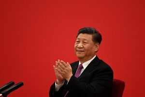 Ông Tập cam kết ủng hộ lãnh đạo Hong Kong giữa lúc 'khó khăn nhất'