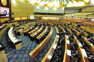 7 đảng đối lập Thái Lan vận động sửa đổi hiến pháp