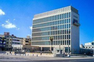 Cuba nhận định về quan hệ ngoại giao với Mỹ