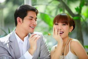 Đàn ông càng cho vợ tiêu tiền vào 4 thứ này càng trở nên giàu có, hôn nhân hạnh phúc mãi mãi