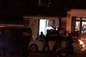 Thanh Hóa: Nữ sinh viên bị bạn trai sát hại trong nhà nghỉ ở Sầm Sơn