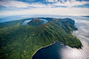 Nga 'đáp trả' các tuyên bố của Nhật Bản đòi chuyển giao quần đảo Kuril