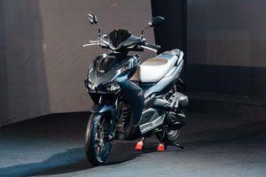XE HOT (16/12): Những ưu điểm đáng giá của Honda Air Blade 150cc 2020, Mazda CX-5 2020 ra mắt