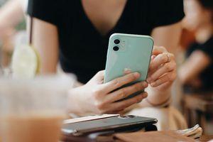 iPhone 11, 11 Pro và 11 Pro Max chính hãng đồng loạt giảm giá