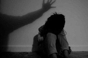 Tạm giam thanh niên nhiều lần dâm ô 'bạn gái nhí' ở Bà Rịa - Vũng tàu