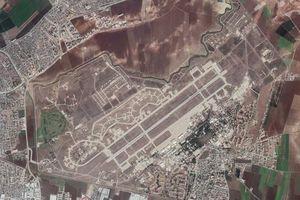 Thổ Nhĩ Kỳ dọa đóng cửa căn cứ không quân Incirlik nếu bị Mỹ trừng phạt