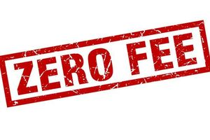 'Zero Fee' và công ty chứng khoán thời công nghệ