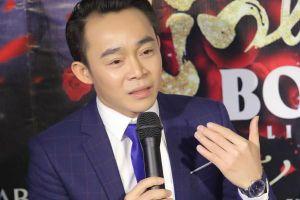 Chàng trai có khả năng tự song ca làm liveshow riêng tại Hà Nội
