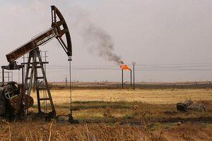 Tổng thống Syria cáo buộc Mỹ bán dầu ăn cắp cho Thổ Nhĩ Kỳ