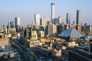 Vì sao Bắc Kinh có thể giảm thiểu ô nhiễm không khí nhanh đến như vậy?